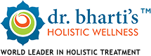 Dr. Bharti's Holistic Wellness